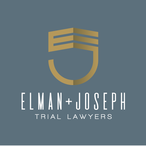 Gurnee Car Accident Lawyer